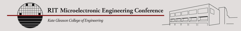 Annual Microelectronic Engineering Conference (AMEC) Archive